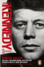 John F. Kennedy : An Unfinished Life 1917-1963 - Book
