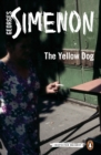 The Yellow Dog : Inspector Maigret #5 - eBook