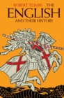 The English and their History - eBook