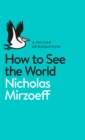 How to See the World - Book