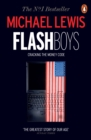 Flash Boys - eBook