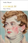 George IV (Penguin Monarchs) : King in Waiting - eBook