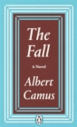 The Fall - eBook