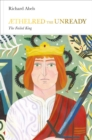 Aethelred the Unready (Penguin Monarchs) : The Failed King - Book
