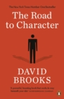 The Road to Character - Book