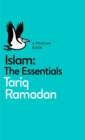 Islam : The Essentials - Book