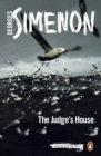 The Judge's House : Inspector Maigret #22 - eBook