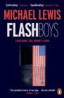 Flash Boys - Book
