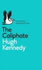 The Caliphate - Book