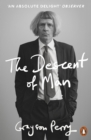 The Descent of Man - eBook