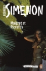 Maigret at Picratt's : Inspector Maigret #36 - eBook