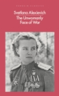 The Unwomanly Face of War - Book