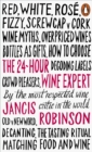 The 24-Hour Wine Expert - eBook