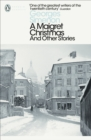A Maigret Christmas : And Other Stories - eBook