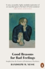 Good Reasons for Bad Feelings : Insights from the Frontier of Evolutionary Psychiatry - Book