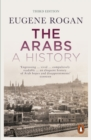 The Arabs : A History - Revised and Updated Edition - Book
