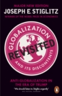 Globalization and Its Discontents Revisited : Anti-Globalization in the Era of Trump - Book