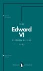 Edward VI (Penguin Monarchs) : The Last Boy King - Book