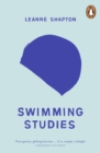 Swimming Studies - Book