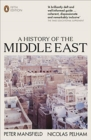 A History of the Middle East : 5th Edition - Book