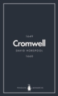 Oliver Cromwell (Penguin Monarchs) : England's Protector - Book