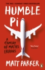 Humble Pi : A Comedy of Maths Errors - eBook