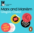 Marx and Marxism - eAudiobook