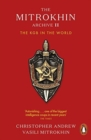 The Mitrokhin Archive II : The KGB in the World - Book