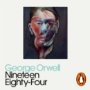 Nineteen Eighty-Four : Penguin Modern Classics - Book