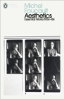 Aesthetics, Method, and Epistemology : Essential Works of Foucault 1954-1984 - eBook