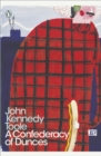A Confederacy of Dunces - eBook