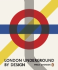 London Underground By Design - eBook