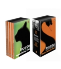 Incerto Box Set : Antifragile, The Black Swan, Fooled by Randomness, The Bed of Procrustes, Skin in the Game - Book