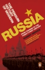 The Penguin History of Modern Russia : From Tsarism to the Twenty-first Century, Fifth Edition - Book