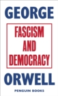 Fascism and Democracy - eBook