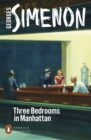 Three Bedrooms in Manhattan - eBook