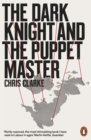 The Dark Knight and the Puppet Master - eBook