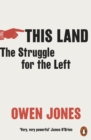 This Land : The Story of a Movement - eBook