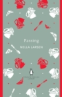 Passing : Penguin Classics - eBook