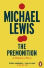 The Premonition : A Pandemic Story - eBook