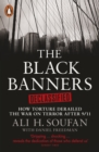 The Black Banners Declassified - Book