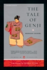 The Tale of Genji - Book