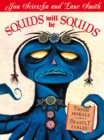 Squids Will be Squids : Fresh Morals, Beastly Fables - Book