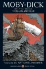 Moby-Dick : Or, The Whale - Book