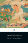 The Life of Milarepa - Book
