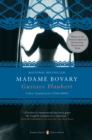 Madame Bovary (Penguin Classics Deluxe Edition) - Book
