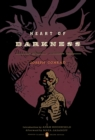 Heart of Darkness (Penguin Classics Deluxe Edition) - Book