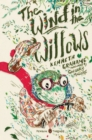The Wind in the Willows (Penguin Classics Deluxe Edition) - Book