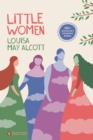 Little Women (Penguin Classics Deluxe Edition) - Book