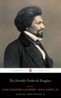 The Portable Frederick Douglass - Book